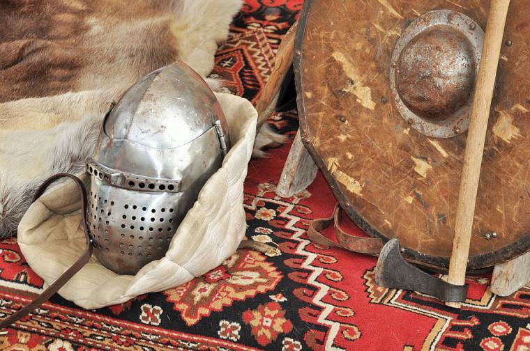 La ruleta online demuestra la vigencia de un juego pleno de historia y fascinación