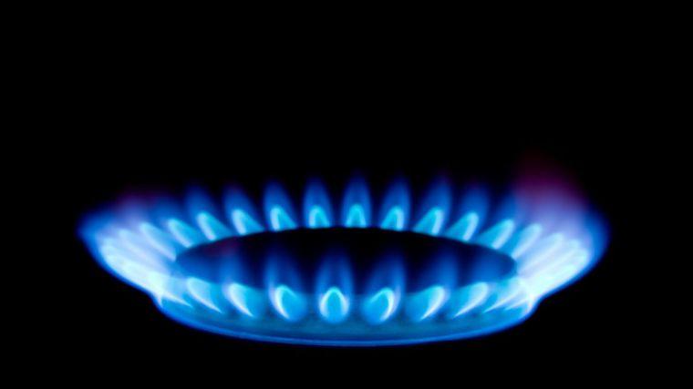 Aviso para consumidores de la comercializadora de gas natural INCRYGAS