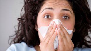 Finaliza el Plan de Contingencia ante la Gripe en la Comunidad de Madrid