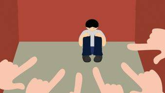 Mesa redonda sobre acoso escolar en Pozuelo