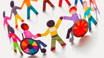 Plan pionero contra el abuso o maltrato a personas con discapacidad intelectual
