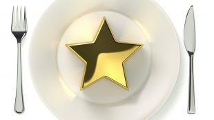 Disfruta de un estrella Michelín en Madrid por 40 euros