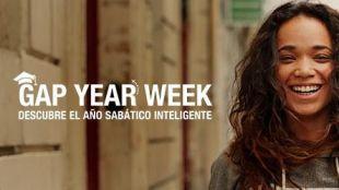 ¿Cómo saber si necesitas un año sabático?