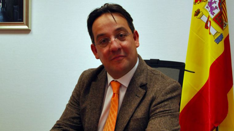 Ciudadanos presentará alegaciones a la modificación del ROP del gobierno municipal de Pozuelo