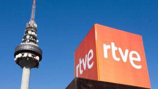 Eurona realizará las transmisiones vía satélite de RTVE, situada en Pozuelo