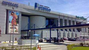 Cae en Pozuelo un segundo premio de la Primitiva de más de 85.000 euros