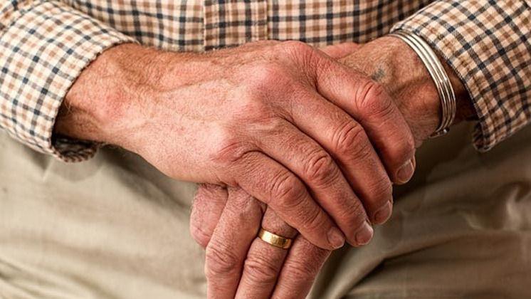 Jornada sobre el Parkinson en Pozuelo con talleres y mesas redondas