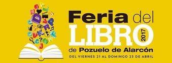 Feria del Libro 2017 en Pozuelo