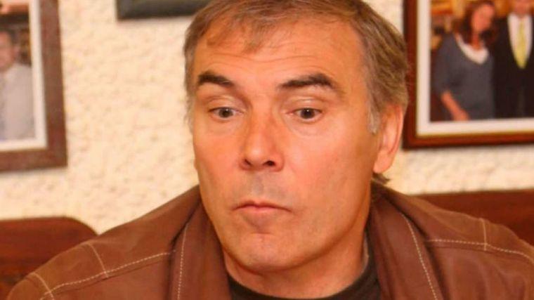 Condenado un exfutbolista del Atlético por participar en un secuestro en Pozuelo