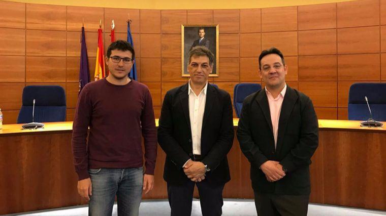 La oposición señala al PP por no condenar la corrupción en la Comunidad de Madrid