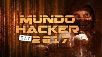 Da comienzo en Pozuelo el mayor evento de Seguridad TI de España