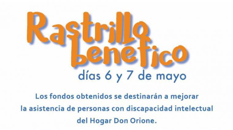 50 aniversario del Hogar Don Orione