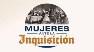 Mujeres ante la Inquisición en Pozuelo