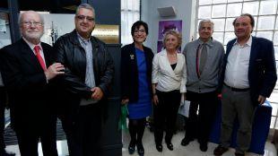 La Asociación Cultural La Poza estrena nueva sede
