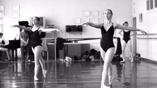 El CP Danza Fortea celebra el Día Internacional de la Danza en el MIRA Teatro de Pozuelo