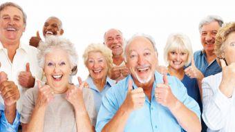 La Comunidad autoriza 41 acuerdos con ayuntamientos para garantizar los servicios sociales