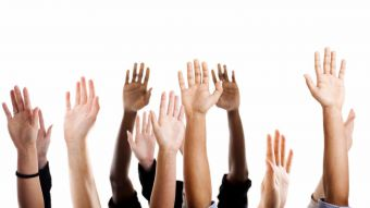 La importancia de lavarse las manos para prevenir infecciones