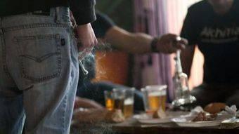 El consumo de cannabis en los universitarios, un lastre durante los primeros años laborales