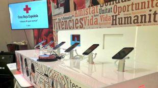 Premios a la Innovación Tecnológica con Fines Humanitarios