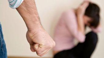 La Comunidad se persona como acusación popular en un nuevo caso de violencia de género