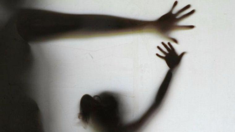 Acceso a la vivienda para víctimas de violencia de género sin orden de protección