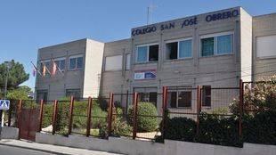 Pozuelo destinará más de 700.000 euros en mejoras de dos colegios públicos de Pozuelo