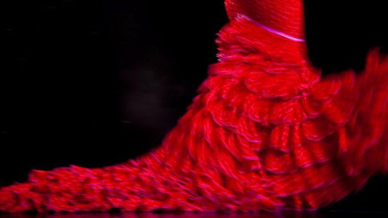 Flamenco, teatro y exposiciones, propuestas culturales de la Comunidad el fin de semana