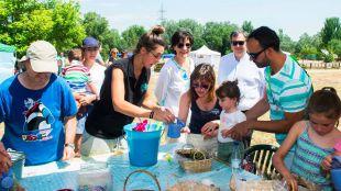 Día Mundial del Medio Ambiente en Pozuelo con talleres, exhibiciones y concursos