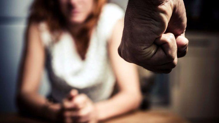 La Comunidad se persona como acusación en otros dos casos de violencia de género