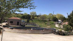 La Guardia Civil abre una investigación sobre la gestión del PP en la depuradora de Húmera