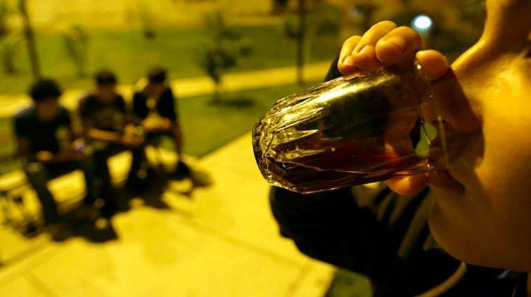 El Ayuntamiento de Pozuelo fomenta la prevención del consumo de alcohol en menores