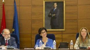 El Ayuntamiento creará una ruta del menú y el concurso Pozuelo en Dulce