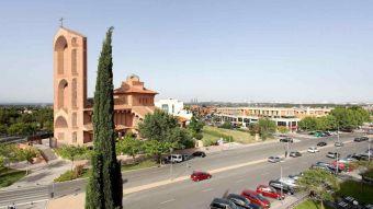 Pozuelo de Alarcón como destino de inversión para las empresas
