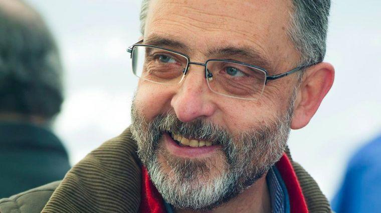 """Félix Alba: """"Ciudadanos quiere una Comisión de Investigación que les haga el trabajo que ellos no hacen"""""""