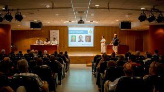 Las personas con discapacidad intelectual reivindican en Pozuelo su derecho a representar al colectivo