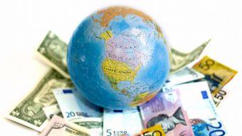 La inversión extranjera crece el 2,7% en la Comunidad, hasta el 41% del total nacional