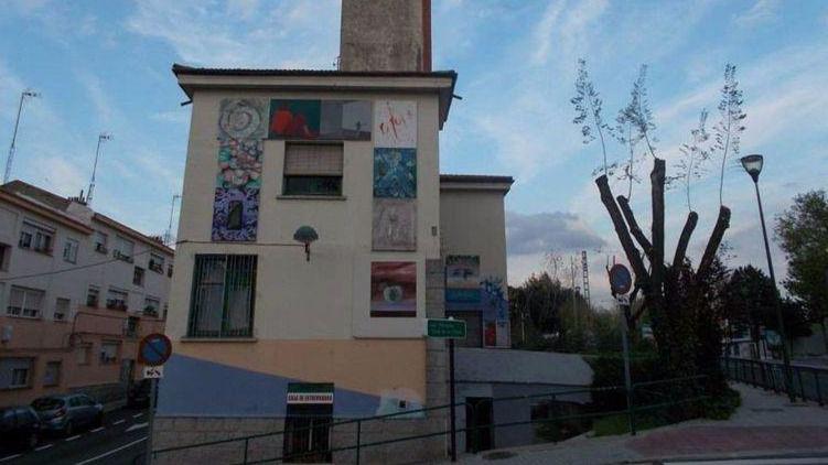 25 nuevas viviendas de promoción pública en la zona de Coca de la Piñera
