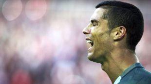 Cristiano Ronaldo declarará en Pozuelo como investigado el 31 de julio