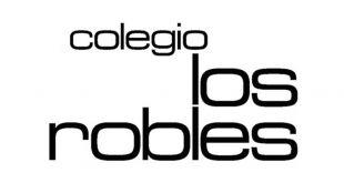 Un alumno del Colegio Los Robles, 3ª mejor nota de la Comunidad de Madrid