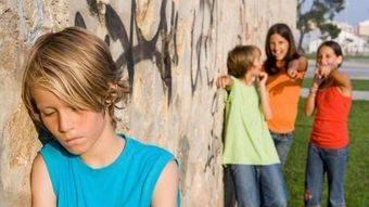 Premiados 30 menores en riesgo de exclusión