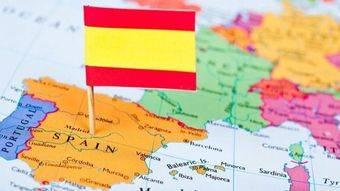 La Comunidad participa en la cumbre sobre la Ciudadanía Española en el Exterior