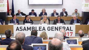 Madrid, región emprendedora líder en la creación de empresas