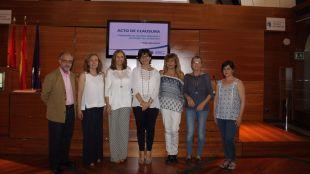 Concluyen los talleres municipales para usuarios de entidades del municipio que trabajan con personas con discapacidad