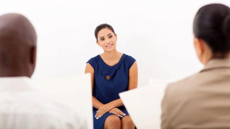 6 de cada 10 empleadores han rechazado candidatos por malas referencias laborales