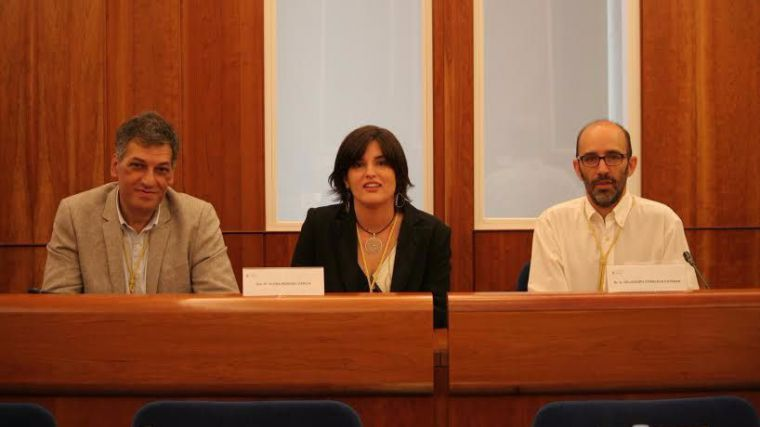 El PSOE pide un Pacto Local contra la violencia de género en Pozuelo de Alarcón