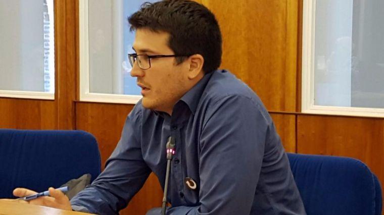 Somos Pozuelo dará un toque al Gobierno municipal sobre el Caso Lezo