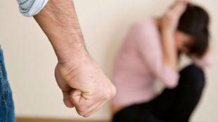 La Comunidad de Madrid se persona como acusación en un caso de violencia de género