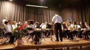 El PP se opone al centro integrado de música de Somos Pozuelo