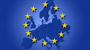 Guía para dar a conocer las oportunidades de financiación de la UE