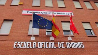Profesores de las Escuelas Oficiales de Idiomas evalúan a cerca de 4.000 escolares